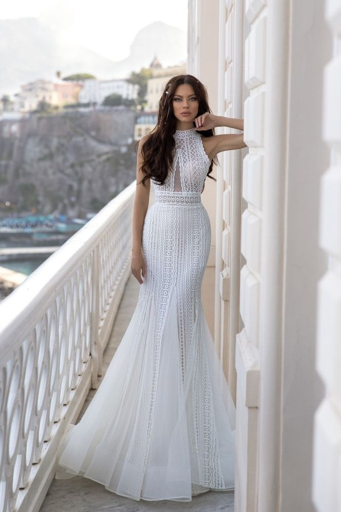 820 Beach Wedding Ideas In 2021 Beach Wedding Inspiration Beach Wedding Wedding
