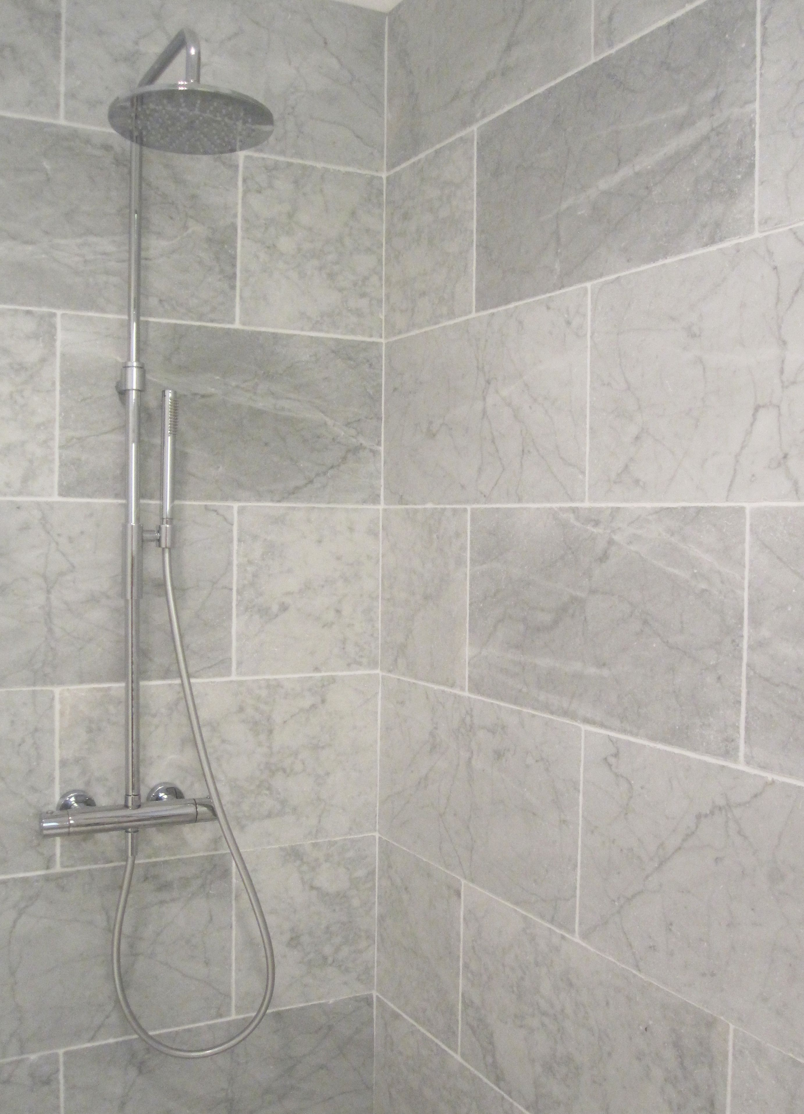 Small Bathroom Tile Bathroom Small Grey Bathrooms Bathroom Shower Tile