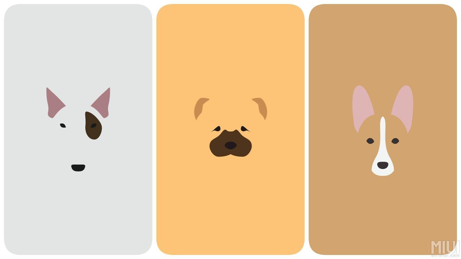 Cute Cartoon Dog Desktop Wallpaper Cartoon Wallpaper Cartoon Dog Dog Wallpaper