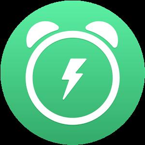 Complete Alarm Clock App
