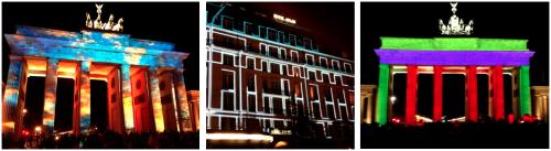 Festival of Lights in Berlin http://menze-koch.blog.de/2012/10/14/meetart-do-you-see-the-light-15041978
