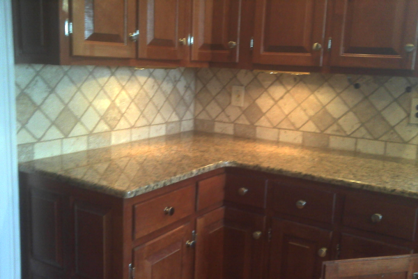 Tuscan Palette Colors for Kitchen Kitchen Renovations and