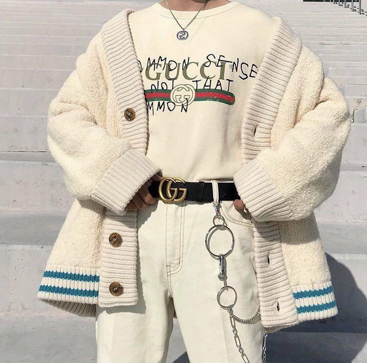ć on en 2020 Vêtements de style, Styles de mode coréenne