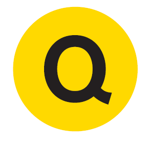 The Straphangers Campaign's annual State of the Subways Report Card ranked the Q train #1.