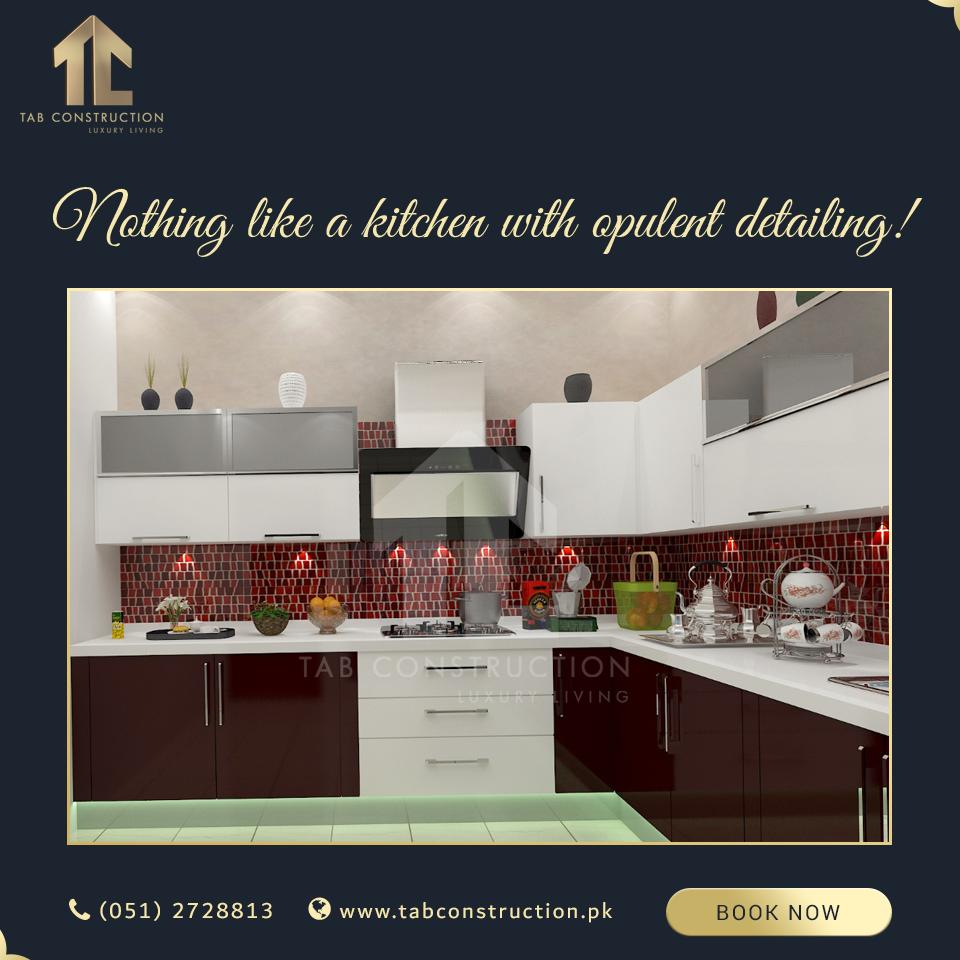 Kitchen Designs In 2020 Kitchen Design Home Construction Design