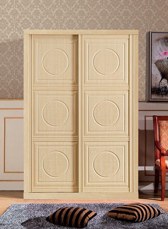 تصميم ابواب خزائن موديلات لابواب خزانات Decorative Sliding Closet Doors Home Decor Decor Room Divider