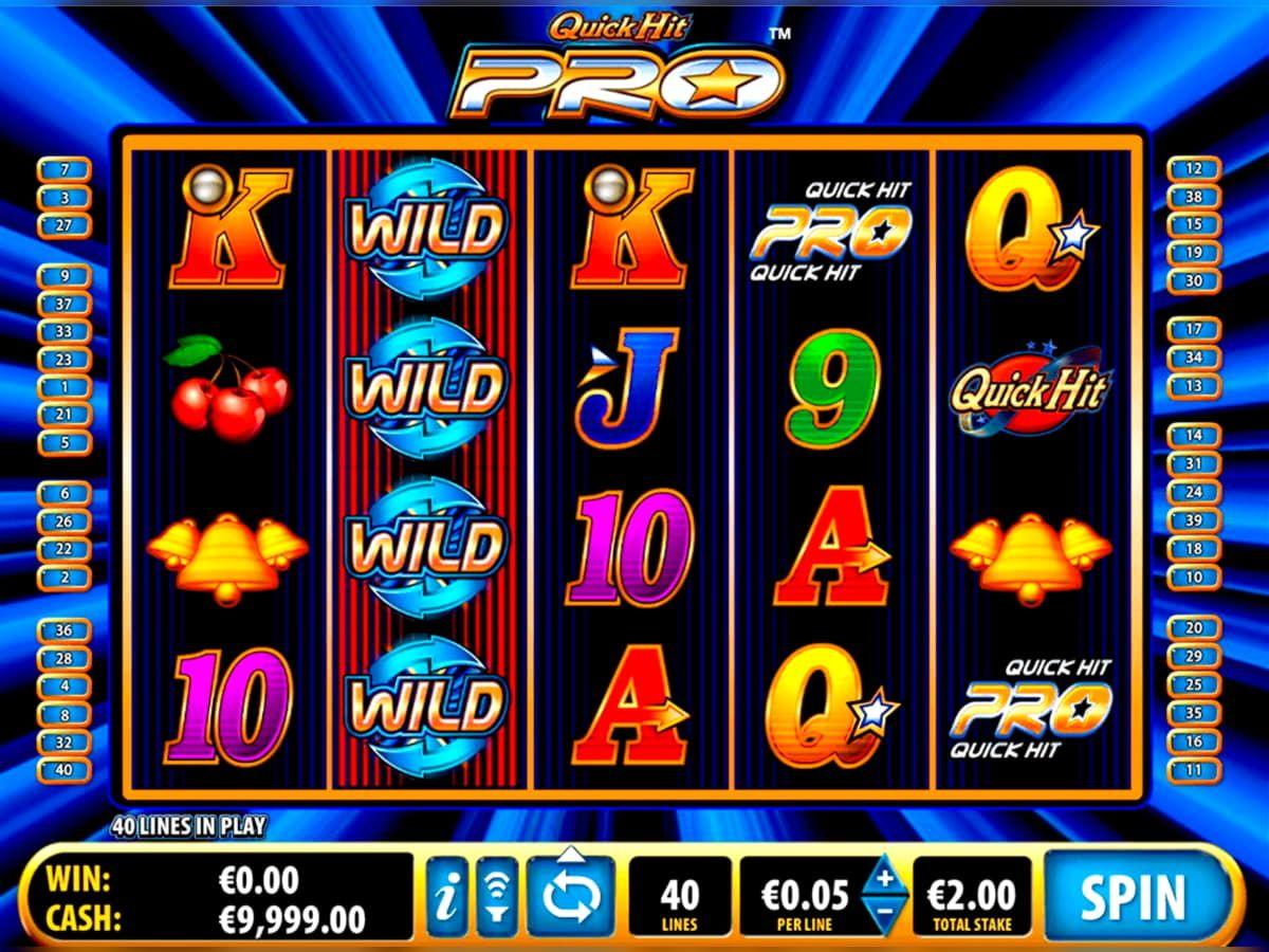 Euro 4525 No Deposit Bonus Code At Malina Casino Online Casino