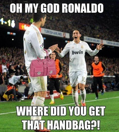 Foto Lucu C Ronaldo Http Www 2lucu Com Foto Lucu C Ronaldo Foto Lucu Lucu Gambar Lucu