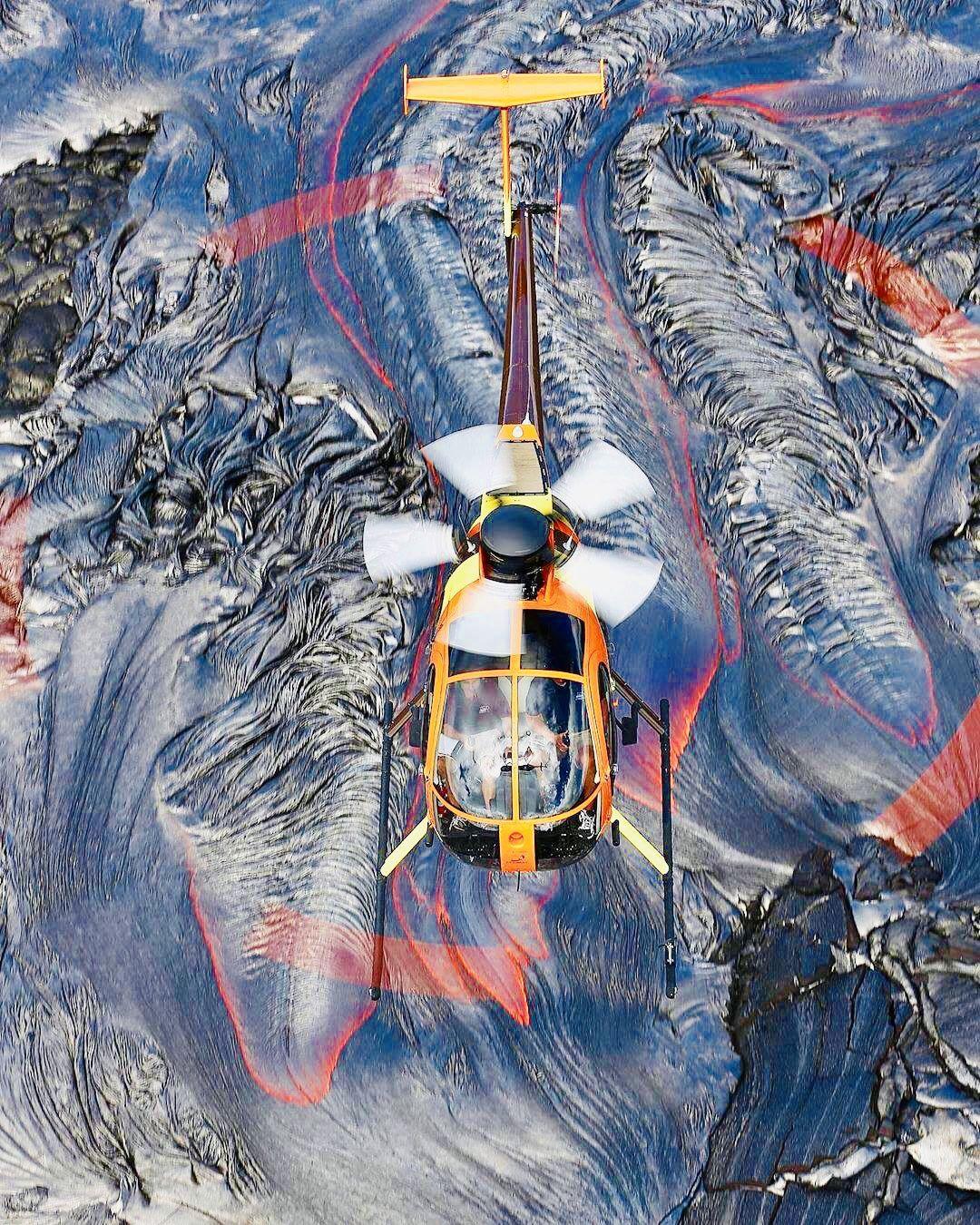 Pin de AkSledhead75 Tommy Boy en Helicopters