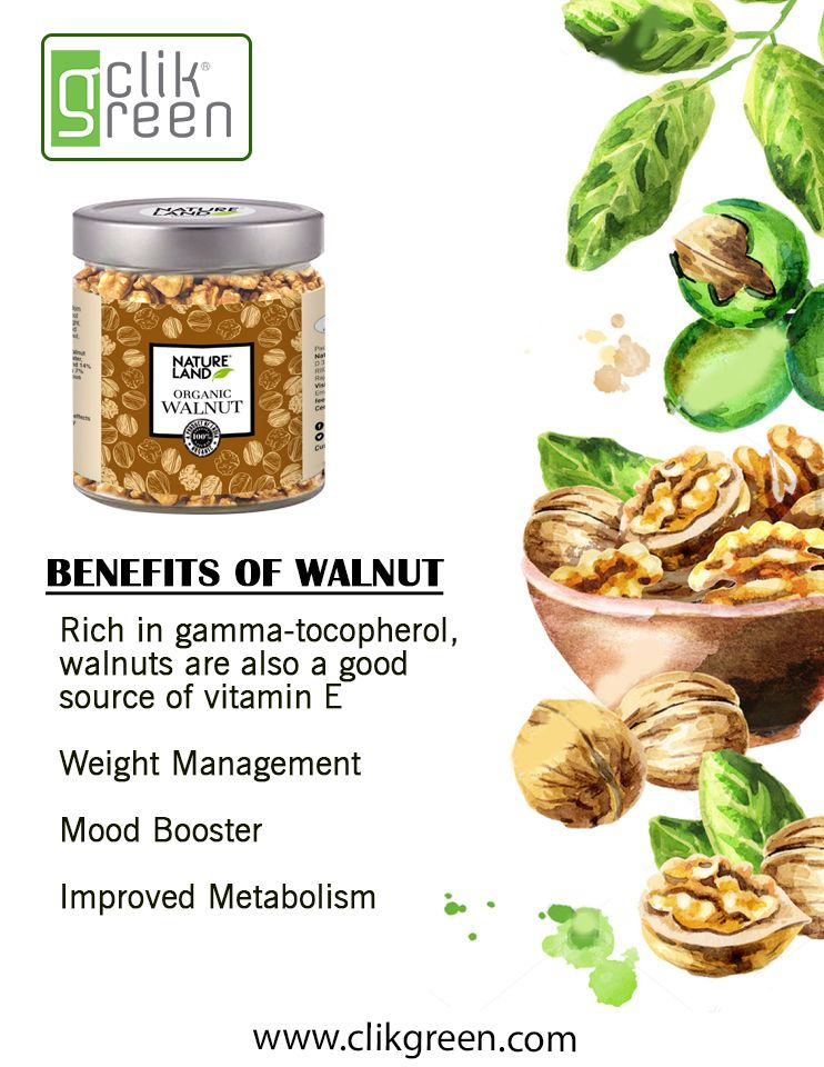 tocopherols in food products