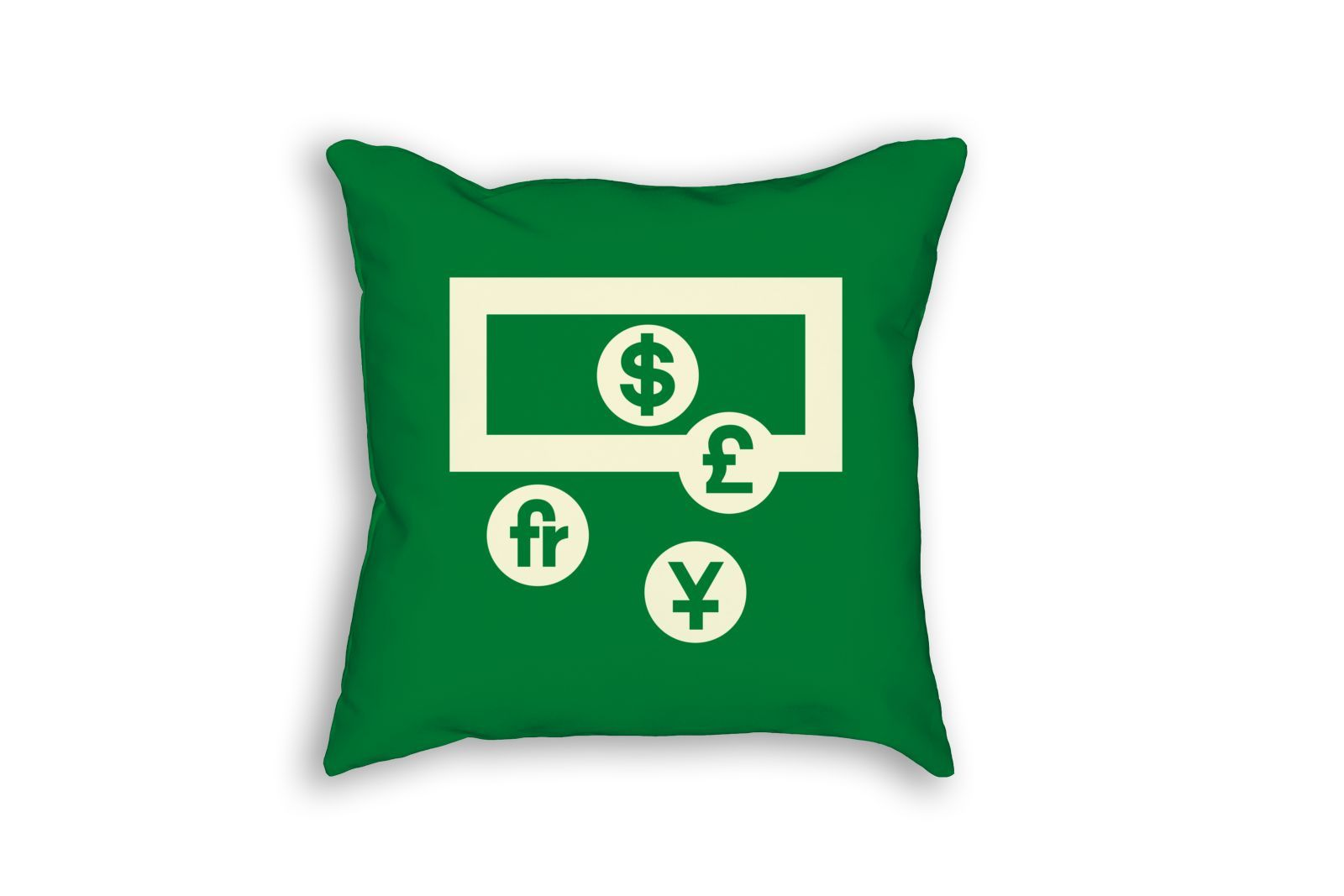 Currency exchange symbol graphic design pillow symbols currency exchange symbol graphic design pillow biocorpaavc Images