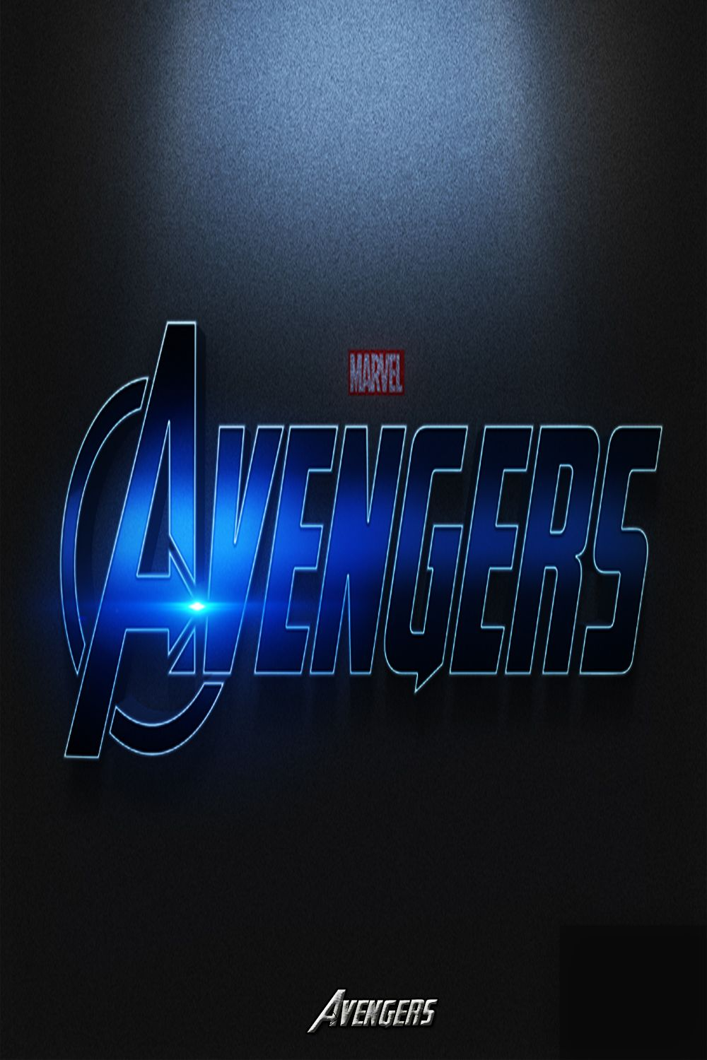 Avengers Wallpaper For Android Hd Free Download In 2020 Avengers Wallpaper Iphone Wallpaper Hd Cool Wallpapers