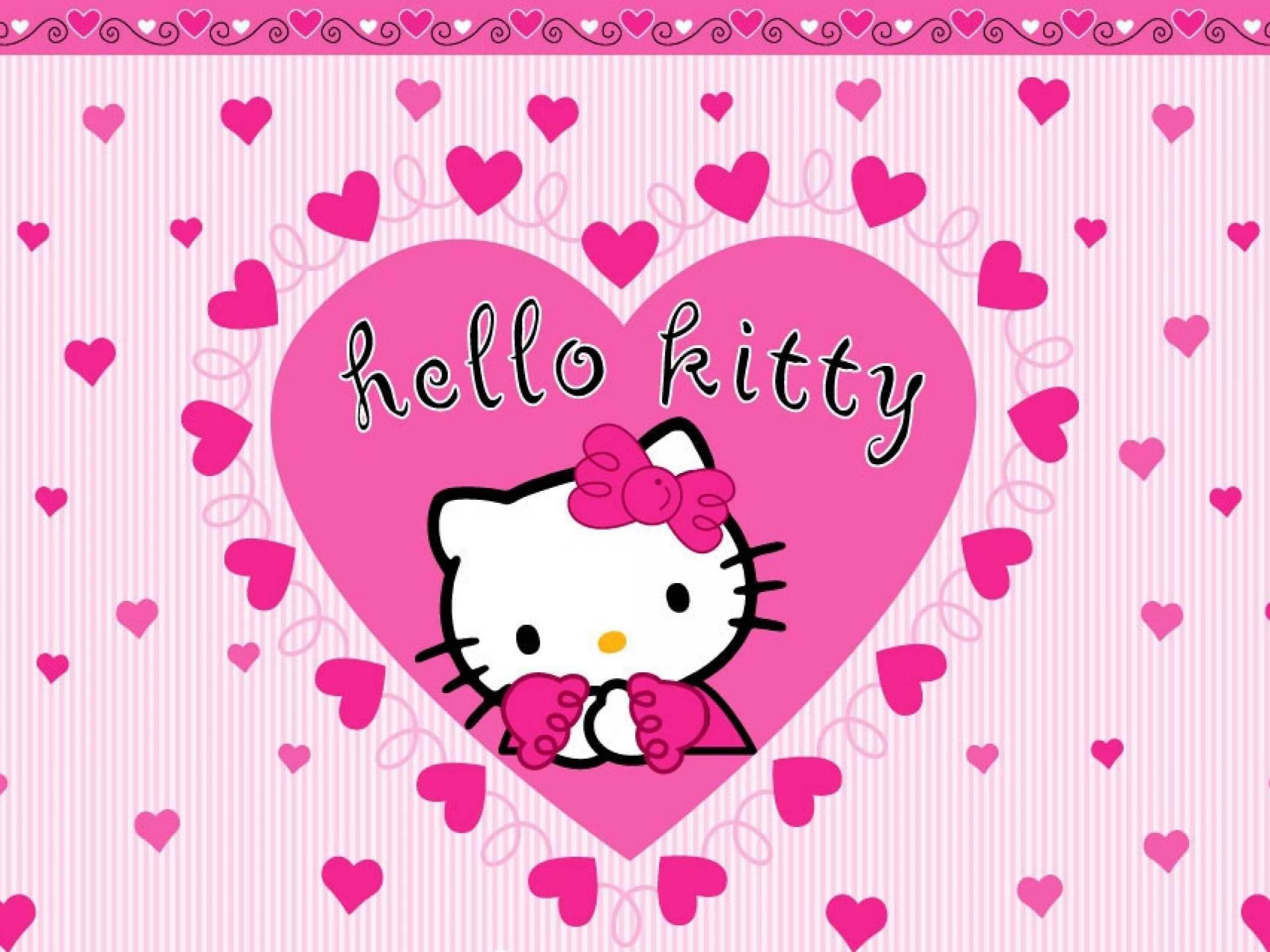 Who android wallpaper pictures of snow free hello kitty wallpaper - Search Results For Cute Free Hello Kitty Wallpapers Adorable Wallpapers