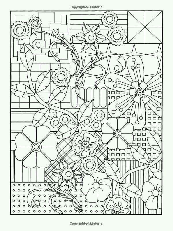 Pin de Susy Acevedo en Mexican embroidery | Pinterest