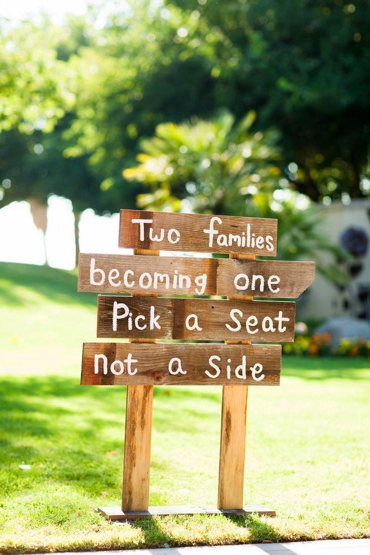 Mother of the Bride - Blog de Casamento e Dicas de Casamento para Noivas - Por Cristina Nudelman: Detalhes - Criando uma identidade para o sua festa de casamento