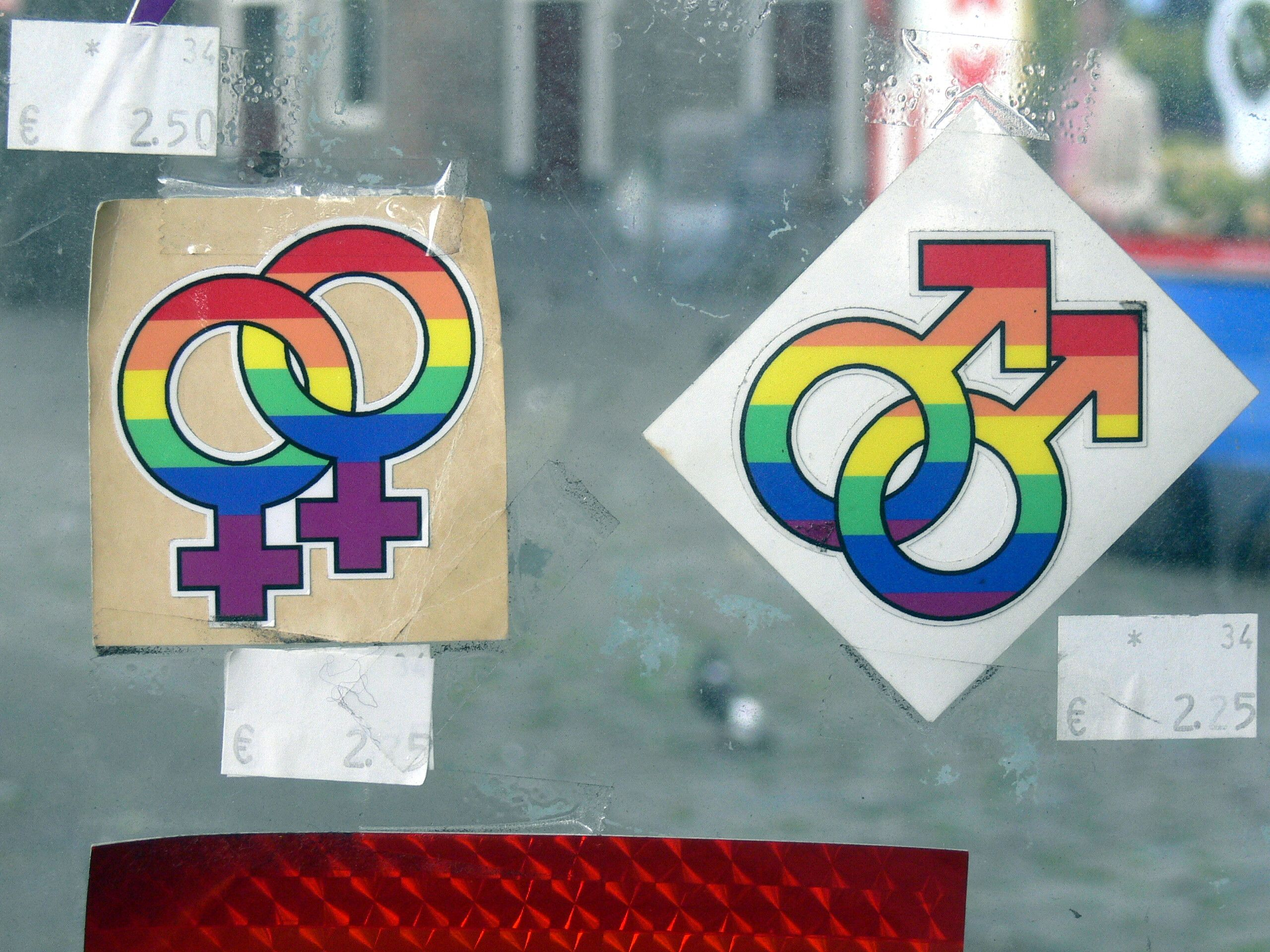 Gender symbols modifications of the classical gender symbol gender symbols modifications of the classical gender symbol based on astrological symbols buycottarizona
