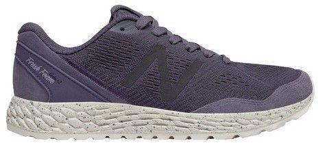 27dac53753af New Balance Women s Fresh Foam Gobi v2 Trail Running Shoe