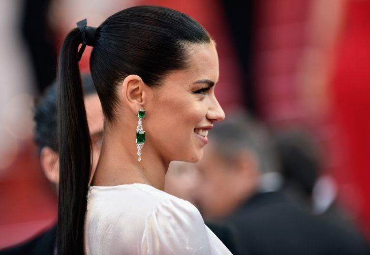 46+ Pro coiffure cannes inspiration