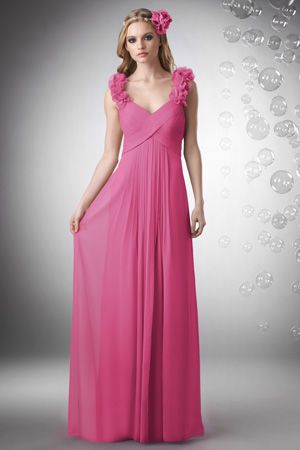 Bari jay bridesmaids dresses colors chart