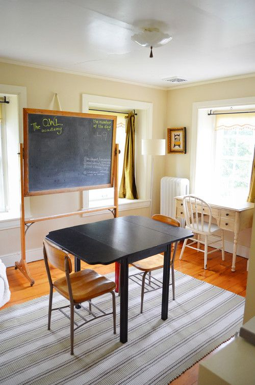 Photo of Creative Homeschool Organization Ideas for Small Spaces!