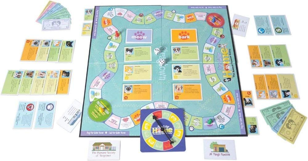 FurEver Home The Animal Rescue Game >>> Make certain to