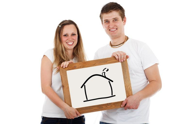 Five Secrets For a StressFree Home Purchase Online