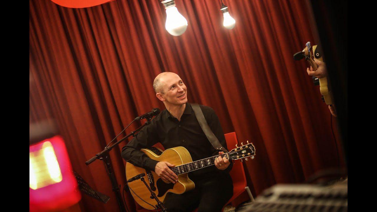 Helmut Lotti Elvis