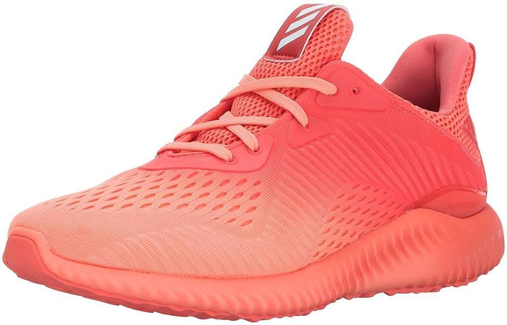 fba2e7ef4 adidas Alphabounce EM Shoe Women s Running  fashion  clothing  shoes   accessories  womensshoes  athleticshoes  ad (ebay link)