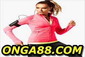 게임플레이 ➽【 ONGA88.COM 】➽ 게임플레이게임플레이 ➽【 ONGA88.COM 】➽ 게임플레이게임플레이 ➽【 ONGA88.COM 】➽ 게임플레이게임플레이 ➽【 ONGA88.COM 】➽ 게임플레이게임플레이 ➽【 ONGA88.COM 】➽ 게임플레이게임플레이 ➽【 ONGA88.COM 】➽ 게임플레이게임플레이 ➽【 ONGA88.COM 】➽ 게임플레이게임플레이 ➽【 ONGA88.COM 】➽ 게임플레이게임플레이 ➽【 ONGA88.COM 】➽ 게임플레이게임플레이 ➽【 ONGA88.COM 】➽ 게임플레이게임플레이 ➽【 ONGA88.COM 】➽ 게임플레이게임플레이 ➽【 ONGA88.COM 】➽ 게임플레이게임플레이 ➽【 ONGA88.COM 】➽ 게임플레이게임플레이 ➽【 ONGA88.COM 】➽ 게임플레이게임플레이 ➽【 ONGA88.COM 】➽ 게임플레이게임플레이 ➽【 ONGA88.COM 】➽ 게임플레이게임플레이 ➽【 ONGA88.COM 】➽ 게임플레이게임플레이 ➽【 ONGA88.COM…