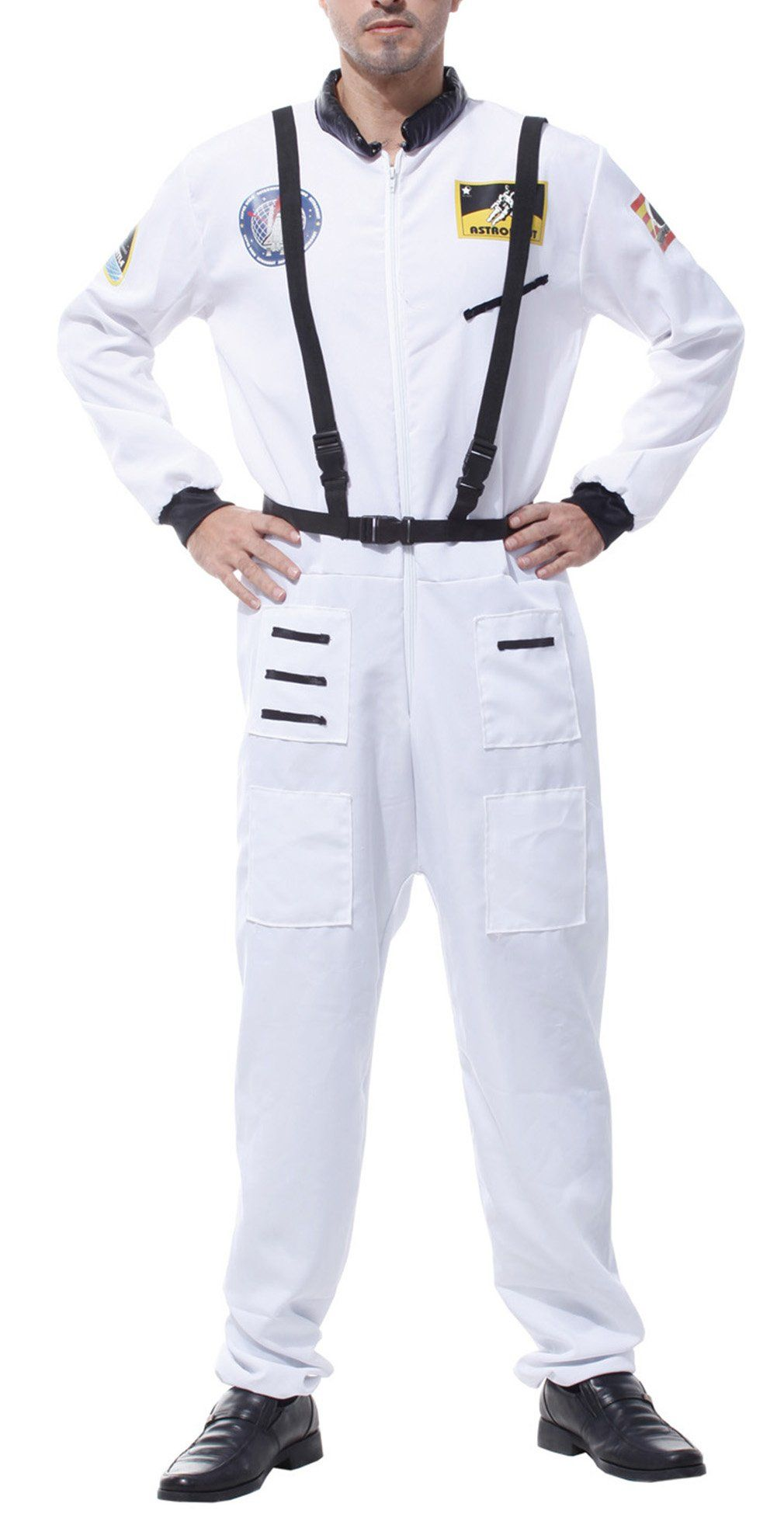 Mens Assorted Halloween Costumes Adult Carnival Cosplay