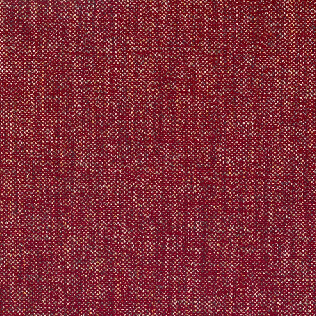 Vintage Upholstery Carnegie Fabrics Carnegie Fabrics Vintage Upholstery Fabric