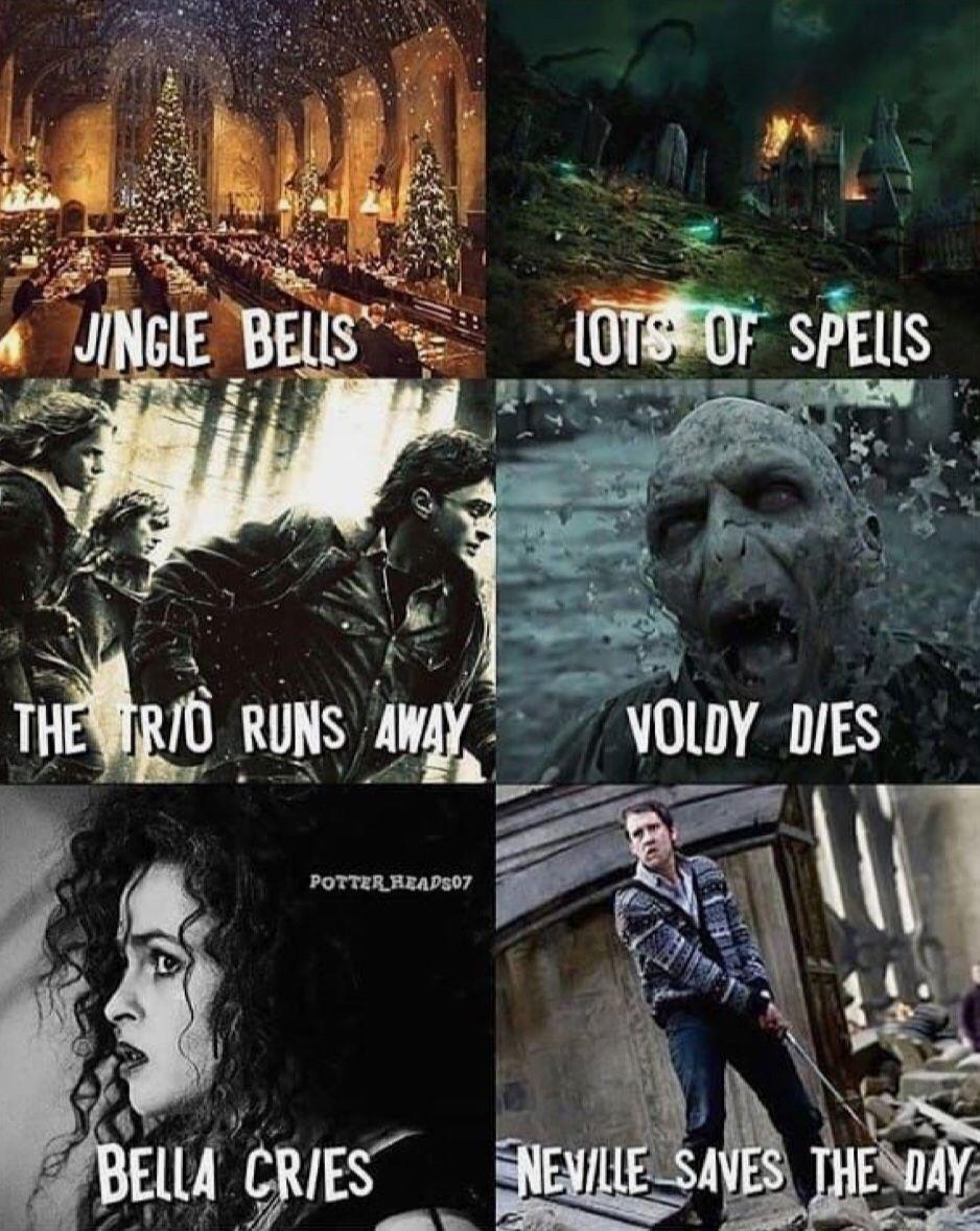 Harry Potter Harry Potter Song Harry Potter Jokes Harry Potter Puns