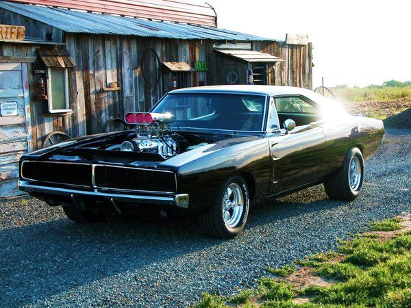 1969 Dodge Charger Muscle Cars Dodge Muscle Cars Classic Cars