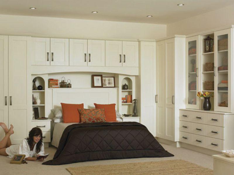 Bedroom With Wardrobe Designs httpdecorstylexyz23201609bedroom Bedroom