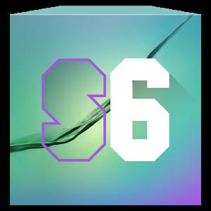18+ 2016 icon ideas