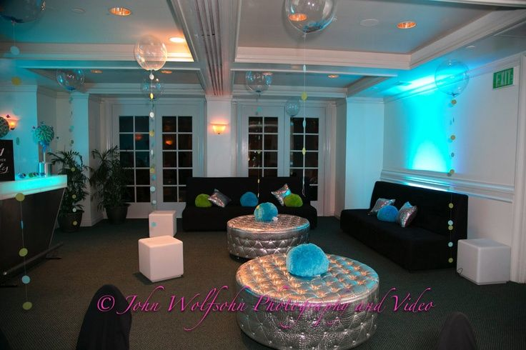 Inexpensive Bat Mitzvah Ideas Got The Pics Kids Lounge From