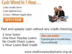 Long island cash loans picture 10