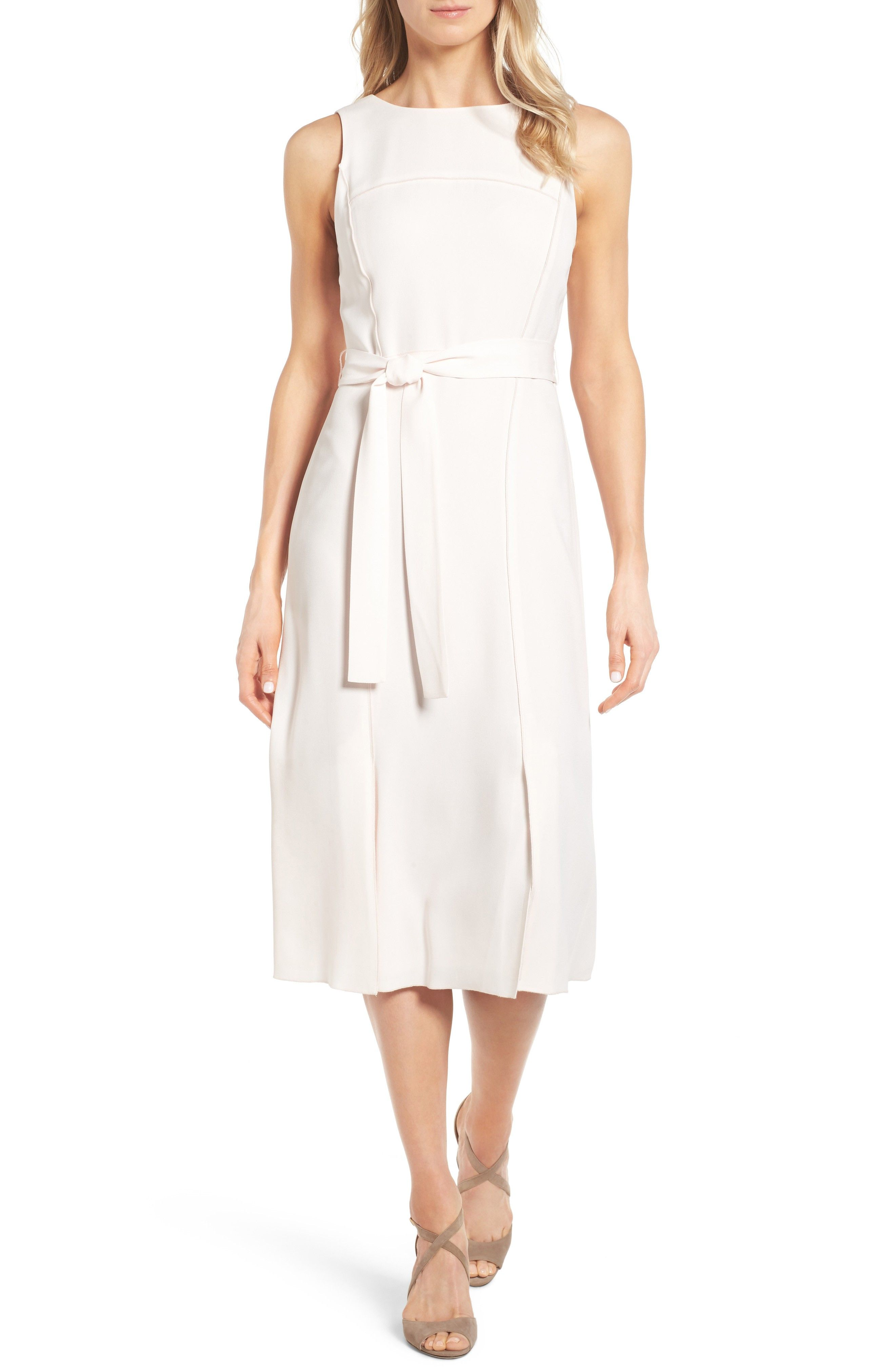 Product Image 1 | Nordstrom, Shopbop, FWRD, Stylebop, The Outnet ...