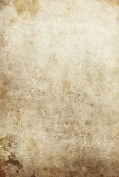 1000 Ideas About Old Paper On Pinterest Vintage Paper Background Old Paper Background Vintage Paper Textures