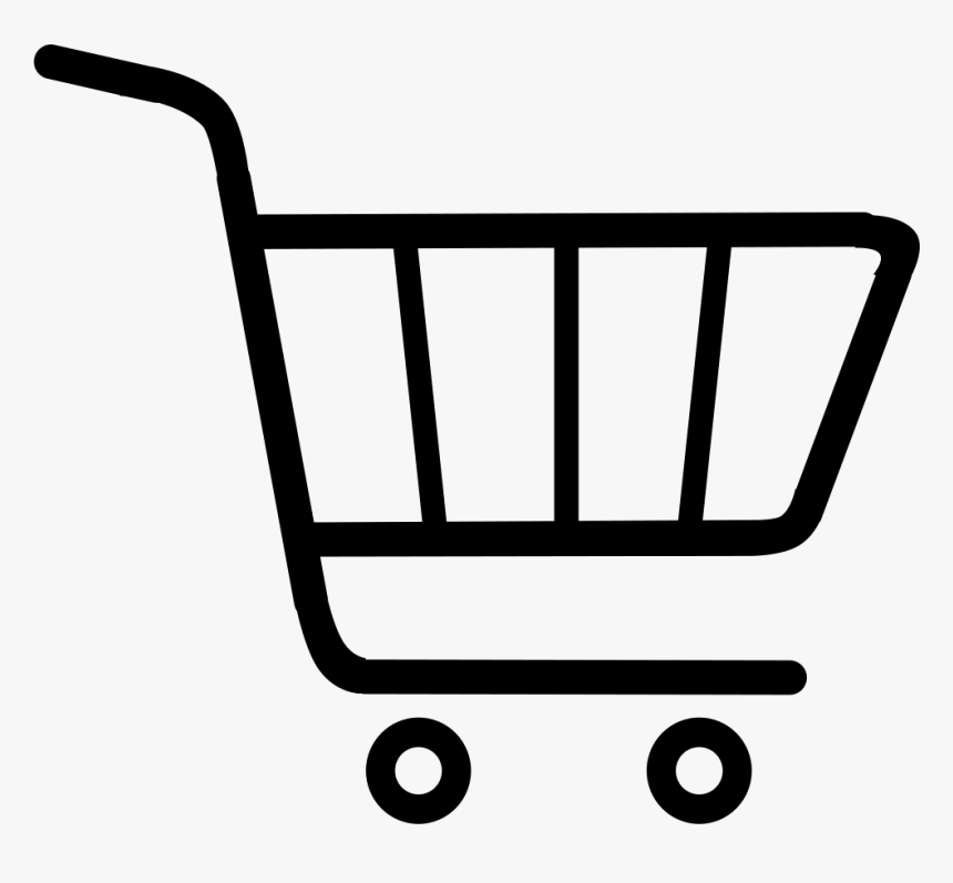 Shopping Cart Shopping Basket Website Icon Hd Png Download Is Free Transparent Png Image To Explore More Similar Hd Imag Website Icons Shopping Basket Icon
