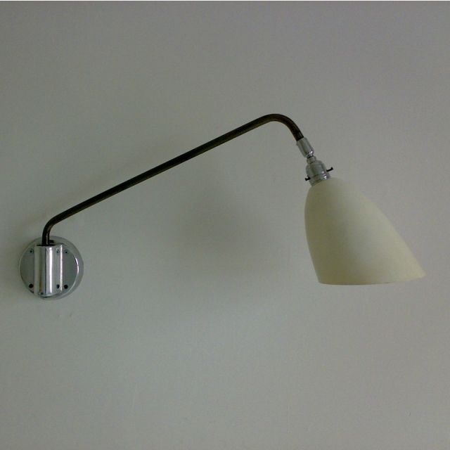 Bedroom Reading Wall Lights Part 2   Wall Mounted Reading Lights Bedside