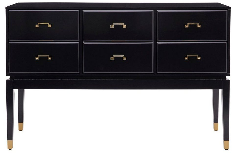 Gmk Home Living Sideboard Borig Guido Maria Kretschmer Mobel