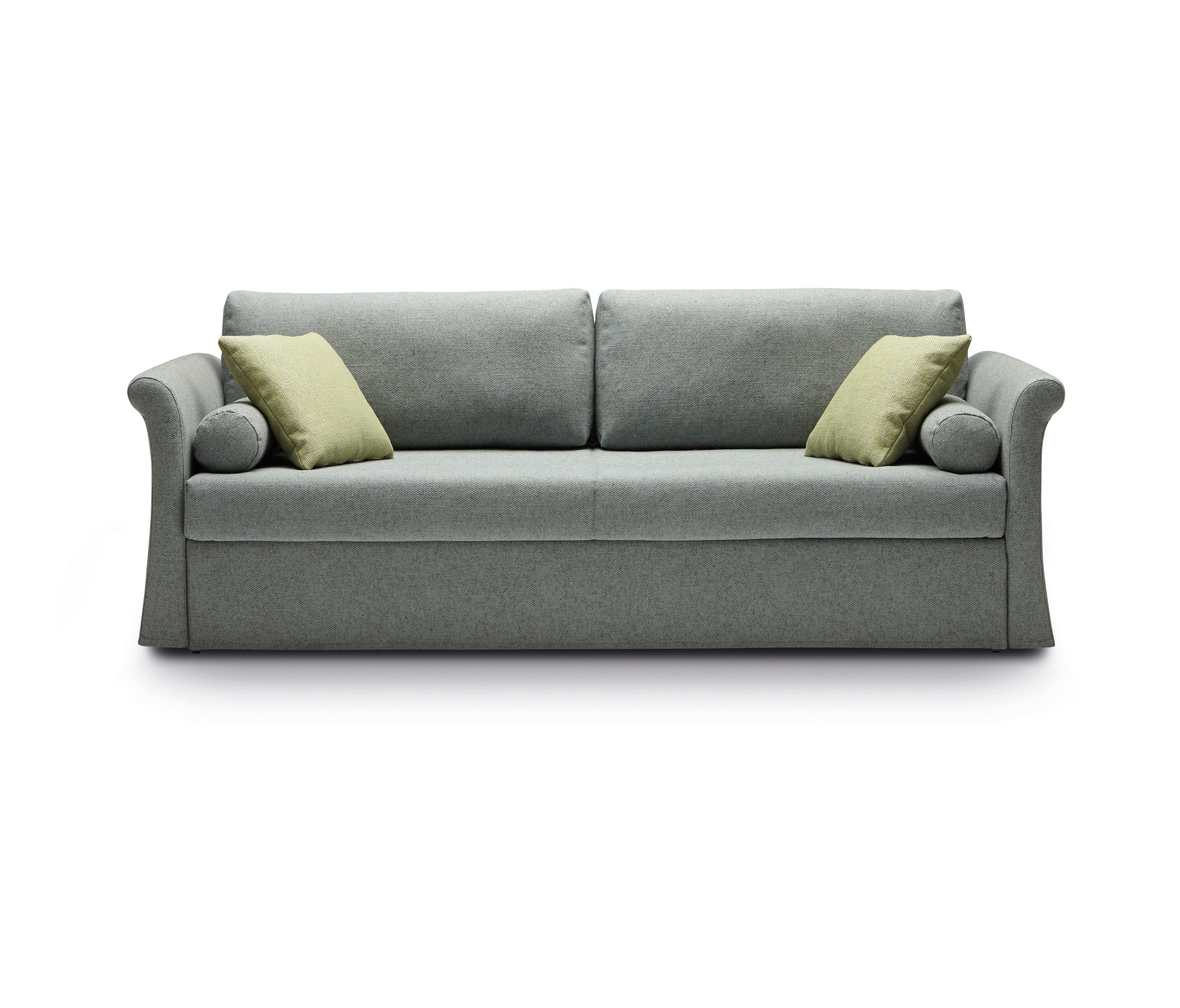JACK CLASSIC - Designer Sofas from Milano Bedding ✓ all ...