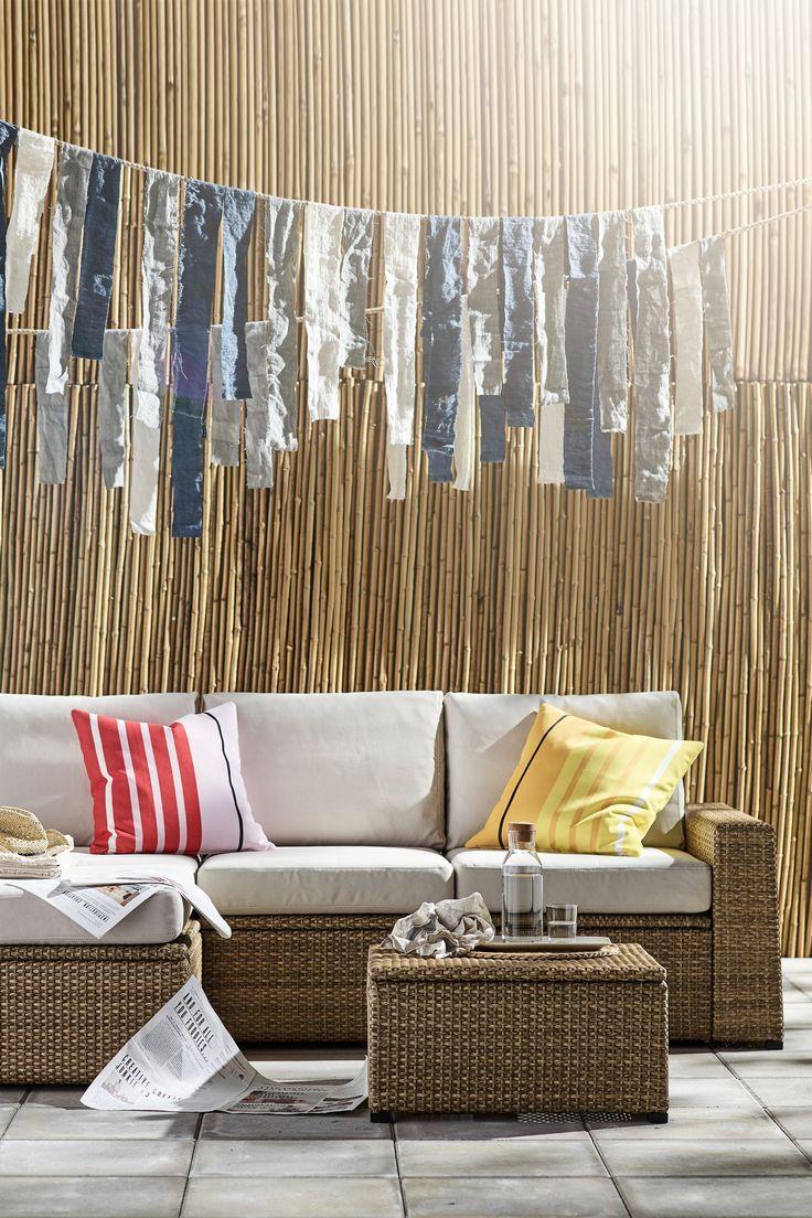 Entspannt In Der Sonne Der Entspannt Lounge Sonne Lounge
