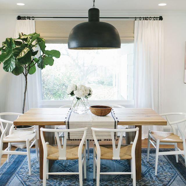 lavish dining room images this year feel the wilderness straight from your home and - Designing A Dining Room