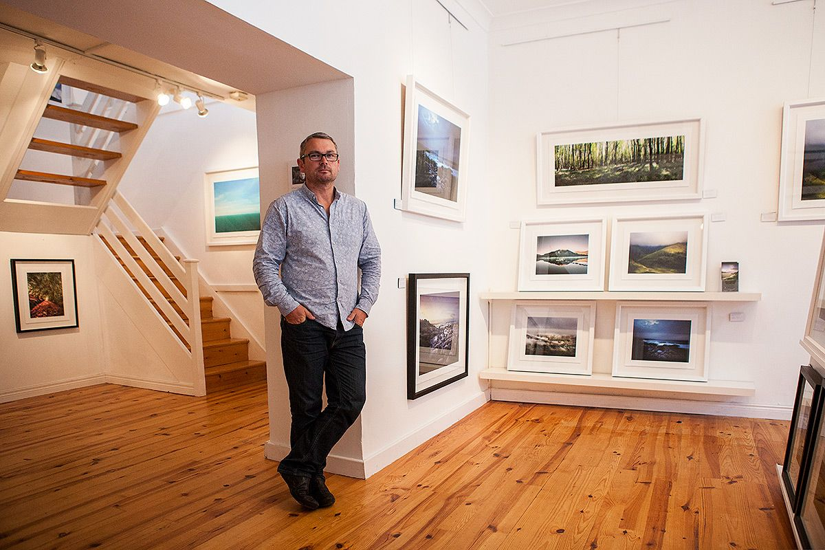 Small Art Galleries Google Search Small Art Gallery Wall Art