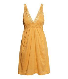 Mode und Qualität zum besten Preis | H&M DE | Mode ...