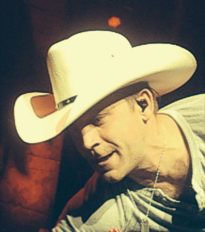 Justin Moore...March 6, in Oklahoma City!