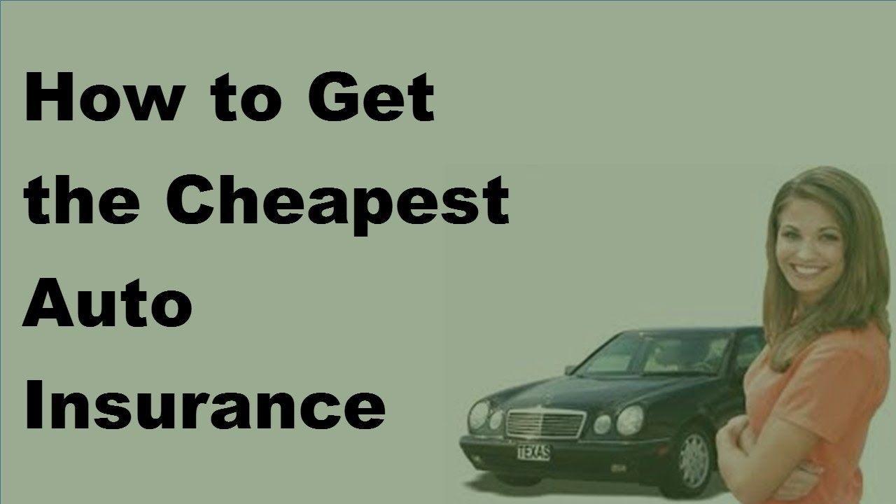 Insurance Affordable Car Insurance Car Insurance Tips Car