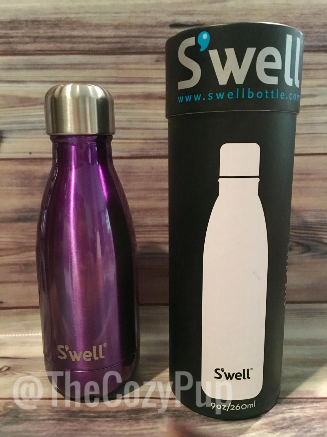 personalized s well bottle bridesmaid gifts teacher gifts